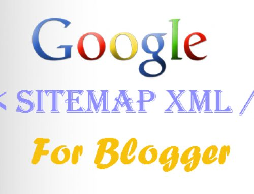 Plugin Google Sitemaps per WordPress