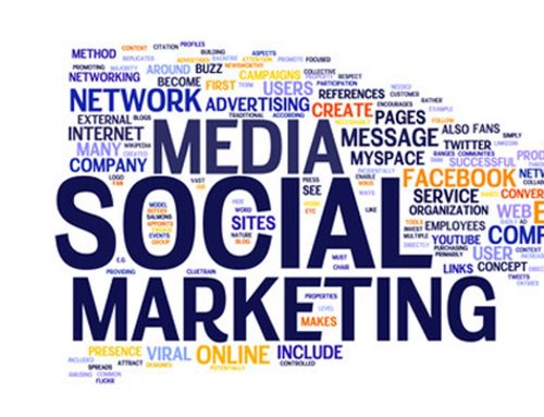 Fare Social Media Marketing su Facebook